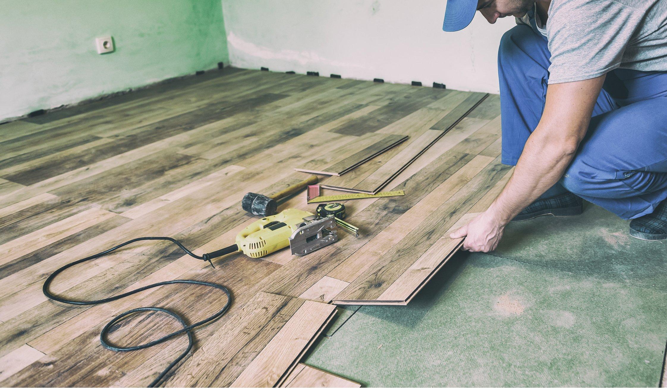 Projektverktyg byggföretag - 6