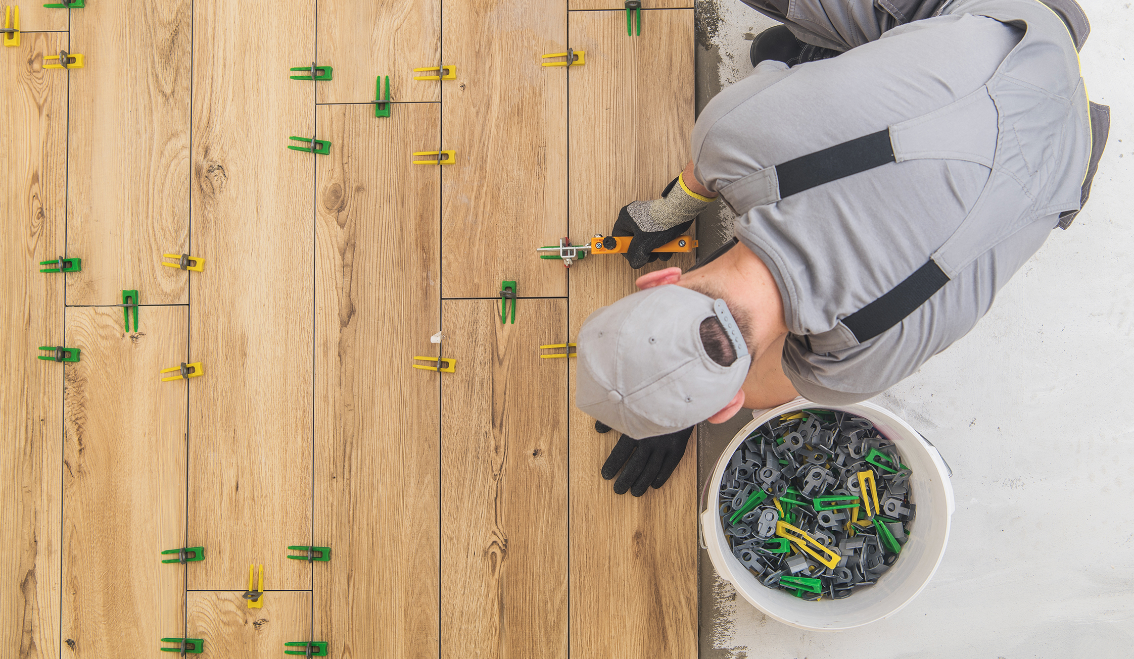 Projektverktyg byggföretag - 7