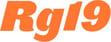 Rg19-ECIT