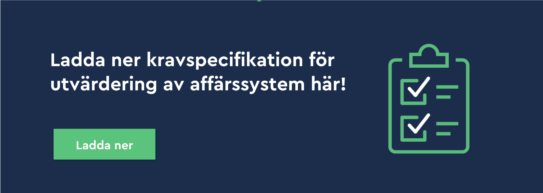 ladda-ner-kravspecifikation-affarssystem-1