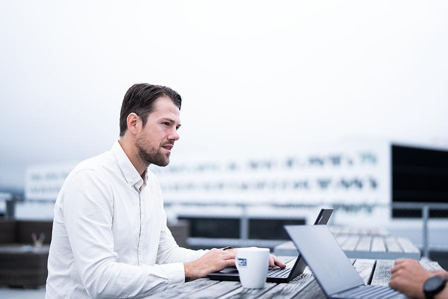 Aktiebolag och krav på revisor – vad gäller?