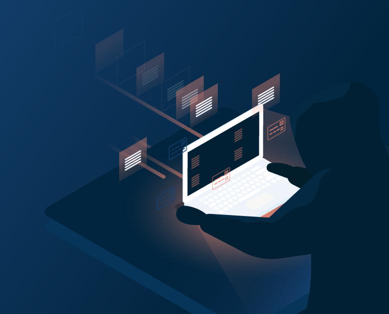 Hackernesatser på, at virksomheder tager let på IT-sikkerheden