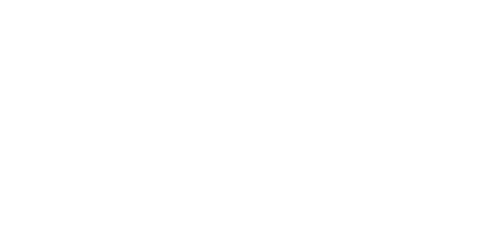 ECIT_logo_secondary_negative_0119 (2)