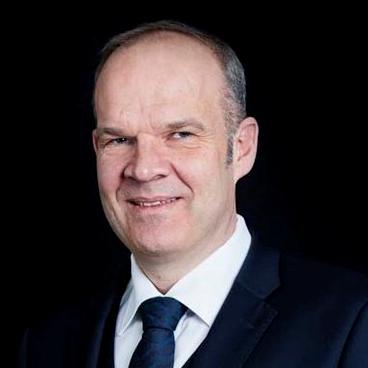 Erik Chr. Heen