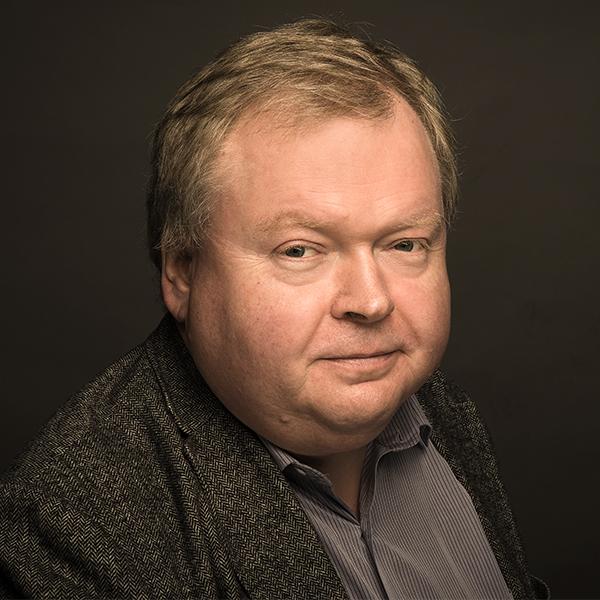 Finn Schløsser-Møller
