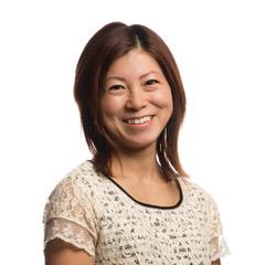 Ikue Yuen