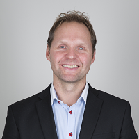 Lasse Werner