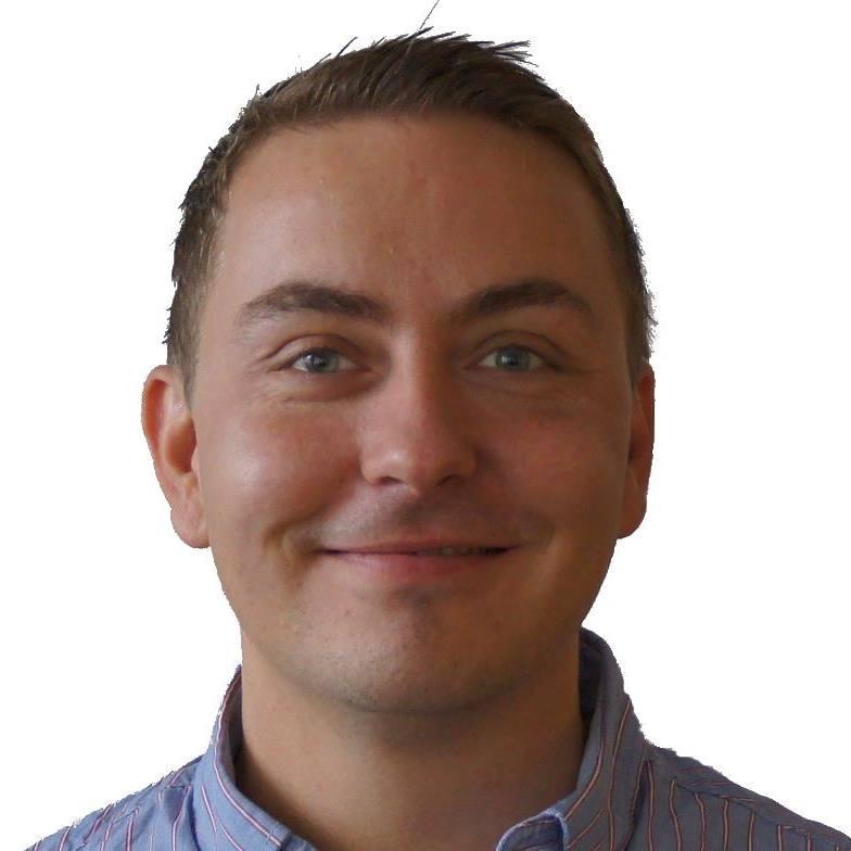 Patrik Immerstein