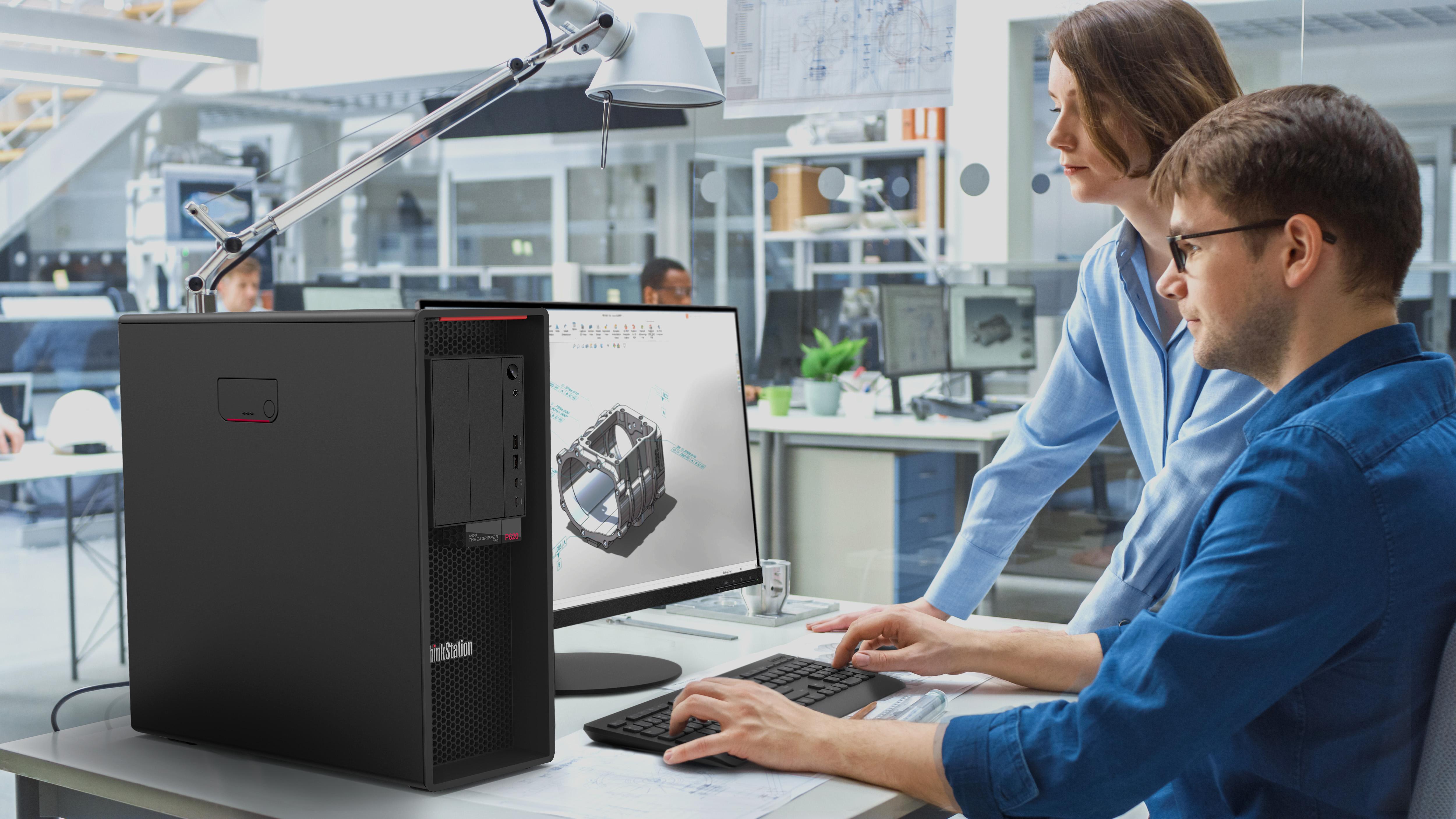 Fakturahantering analog jämfört med digital