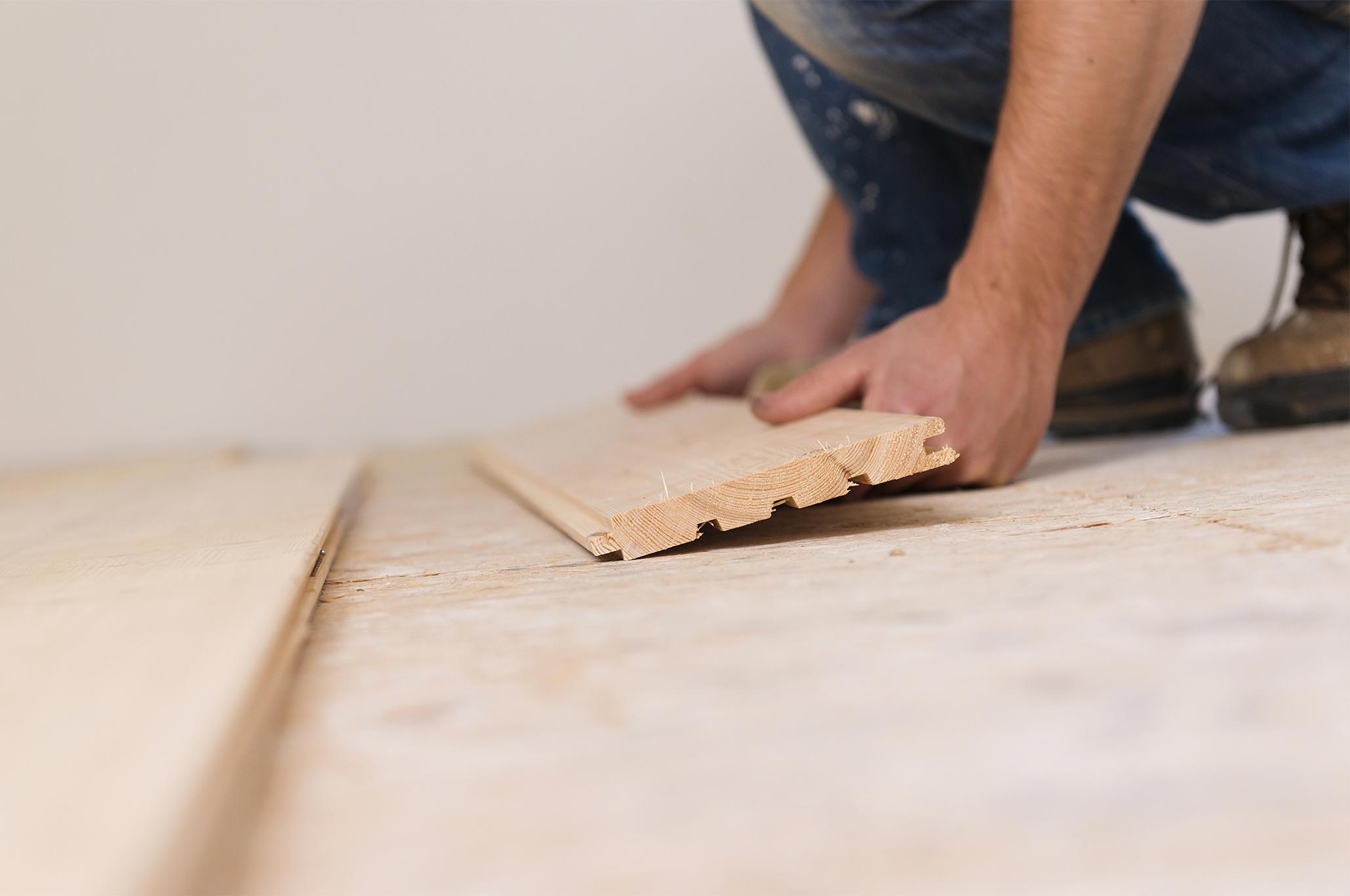 Så får du ditt byggföretag att växa med projektverktyg för byggföretag