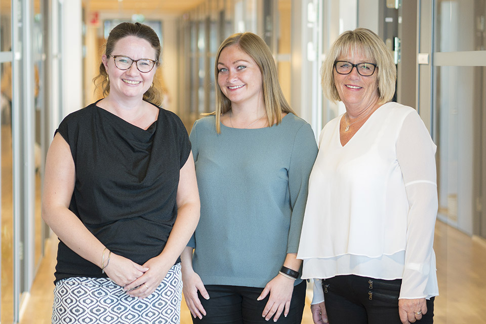 960x640_Lønn- og HR konsulenter i ECIT Akonto Økonomi