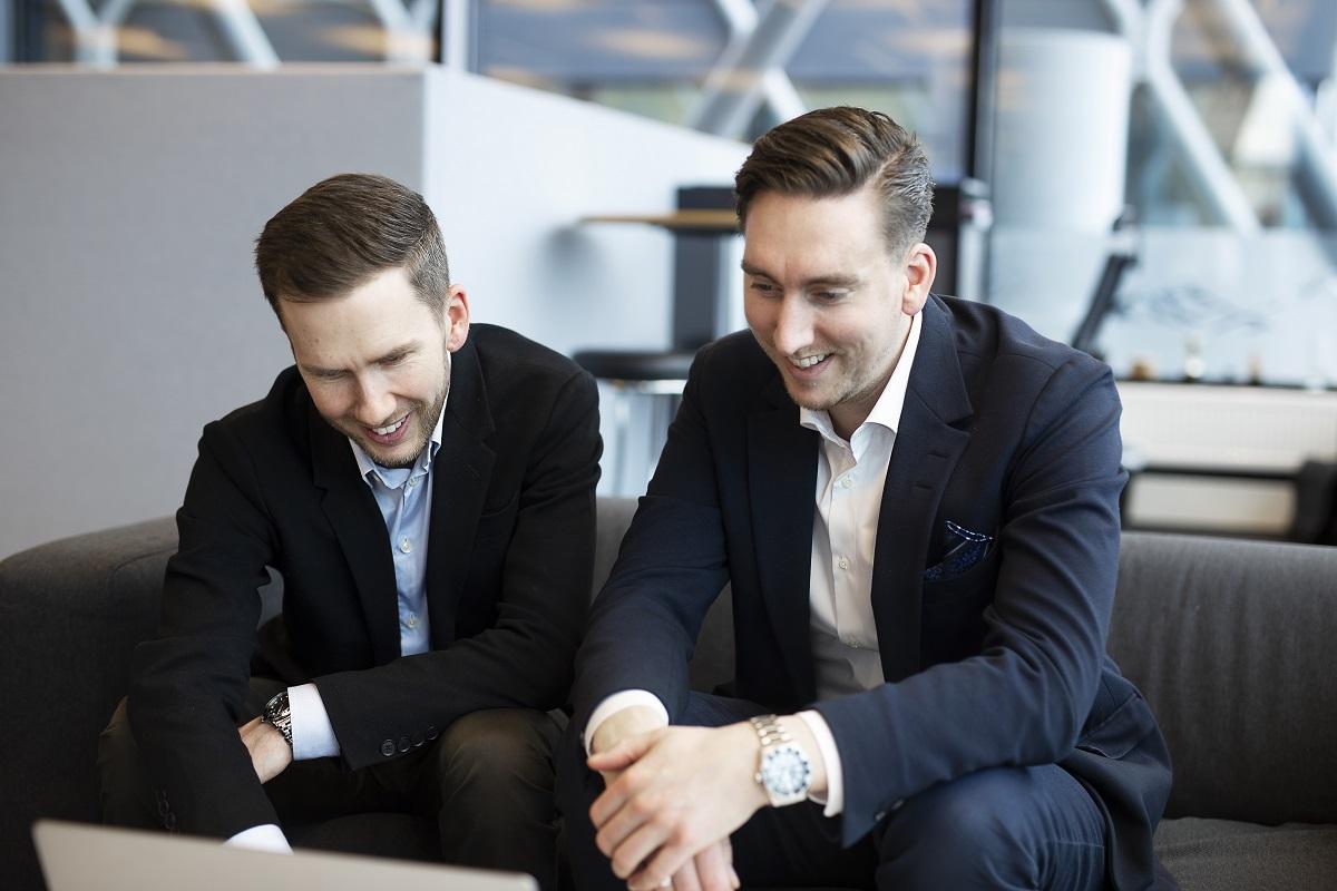 Flytt Office 365 dataene dine til Norge med ECIT