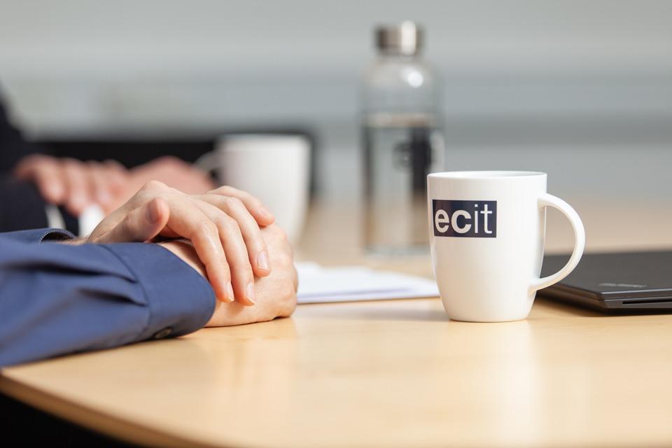 Hyr ditt företag in arbetskraft från utlandet?