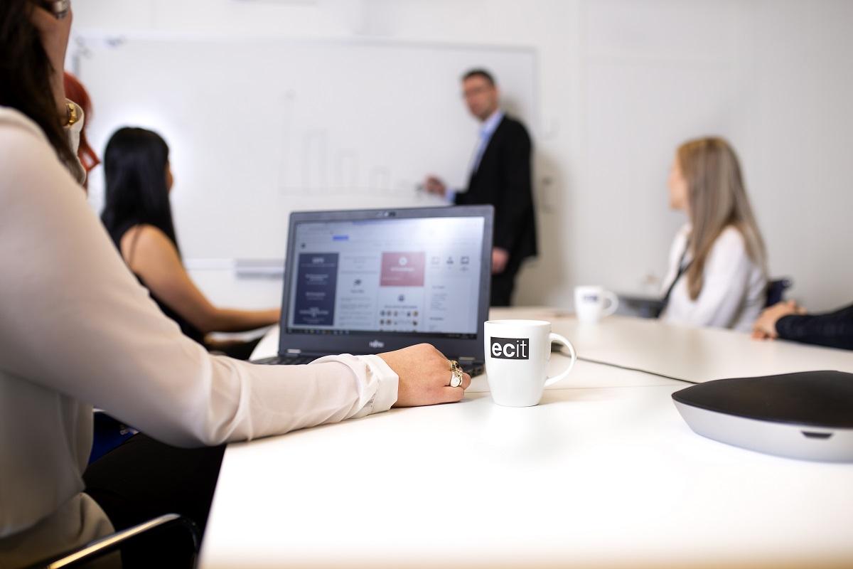 På tide å planlegge nytt møterom eller oppgradere det gamle?