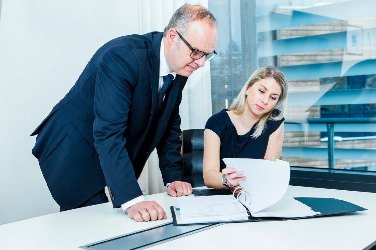 Ny lov kan redde selskapet ditt fra konkurs